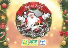 Promoção de Natal 2014