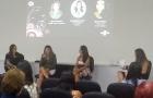 Palestra Empreendedorismo Feminino | Em Comemoração ao Dia Internacional da Mulher