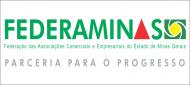 Federaminas
