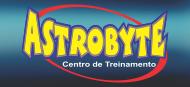 Astrobyte